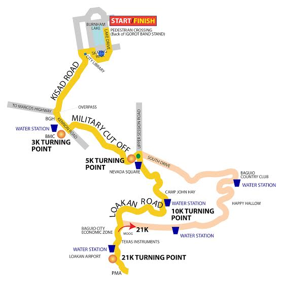 rock and roll marathon route map with Baguio 2wenty 1ne Rock Roll To The Hills on 1140051 besides Vancouver Sun Run Road Closures And Route Map moreover Rock N Roll San Diego Elevation Chart together with Ing New York City Marathon 2013 Review moreover Rock N Roll Las Vegas Half Marathon.