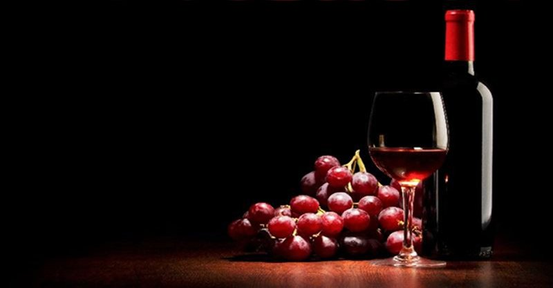 c8-004_What-Your-Drink_image2