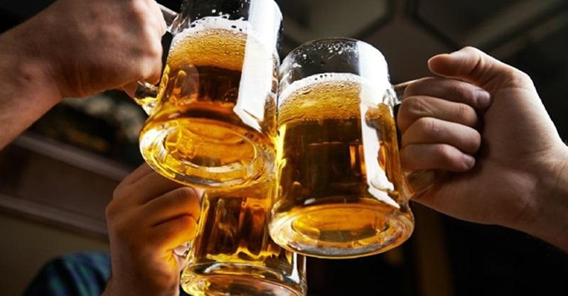 c8-004_What-Your-Drink_image3