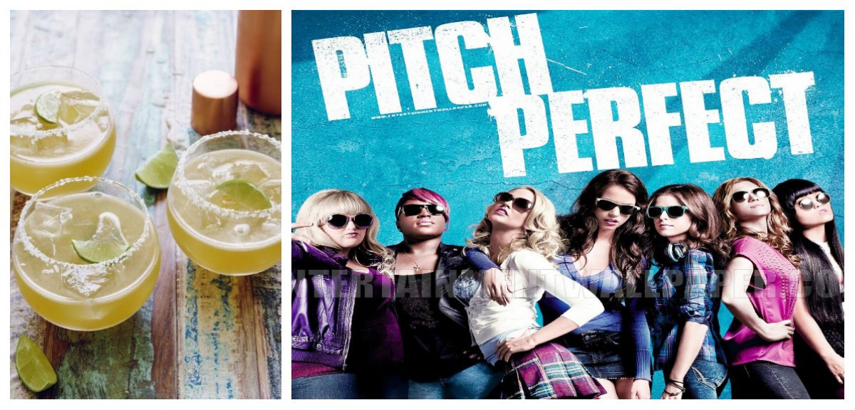 pitch marga