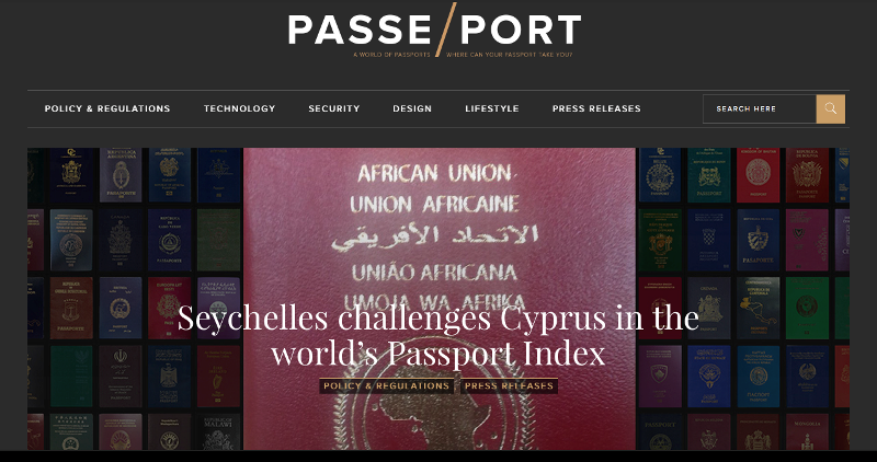 passport index4