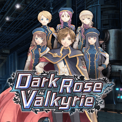 LSC-706-040-Dark-Rose-Valkyrie-Game-Release-thm.png