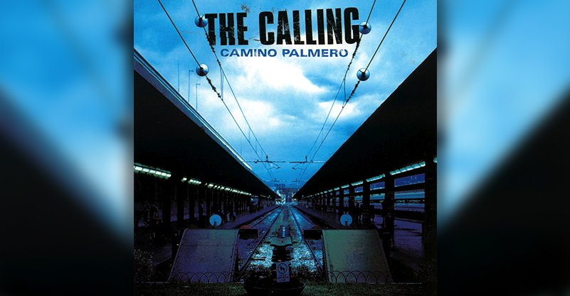 aet-11-004-the-calling-live-in-manila-003
