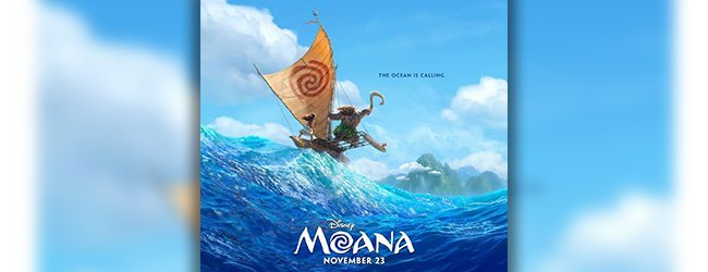 aet-11-010-moana-the-movie-001