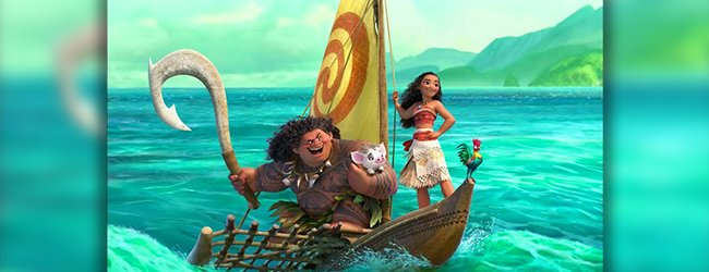 aet-11-010-moana-the-movie-003
