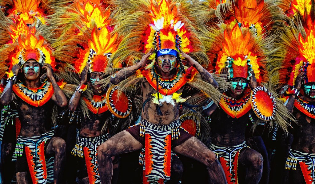 Image result for yuneoh dinagyang