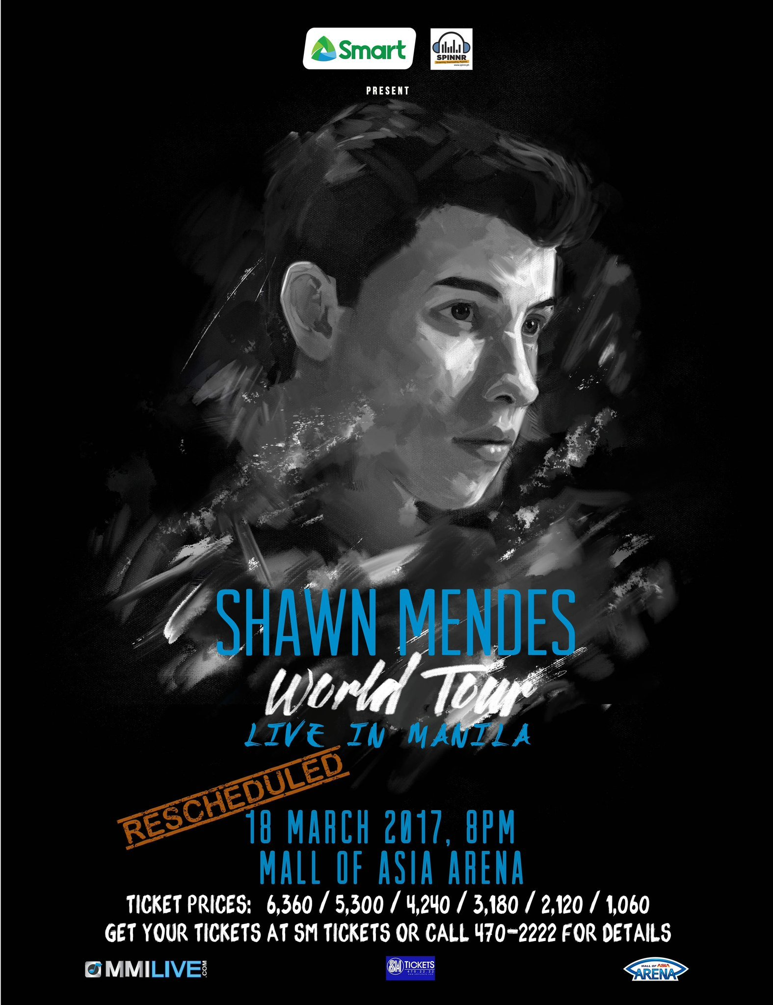 shawn-mendes-world-tour-live-in-manila-002
