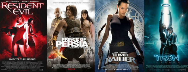 most-anticipated-popular-game-live-action-movies-001