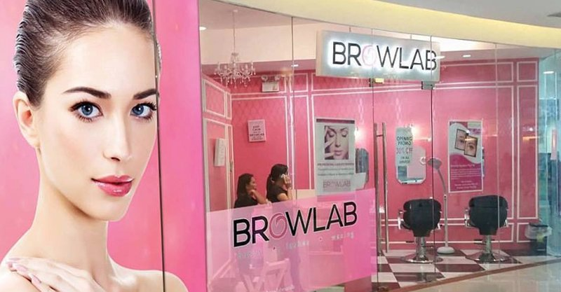 Must Visit Eyebrow Salons In 2017 Yuneoh Events