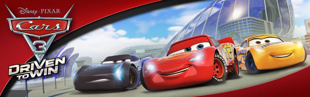 Cars Movie Online Free Games