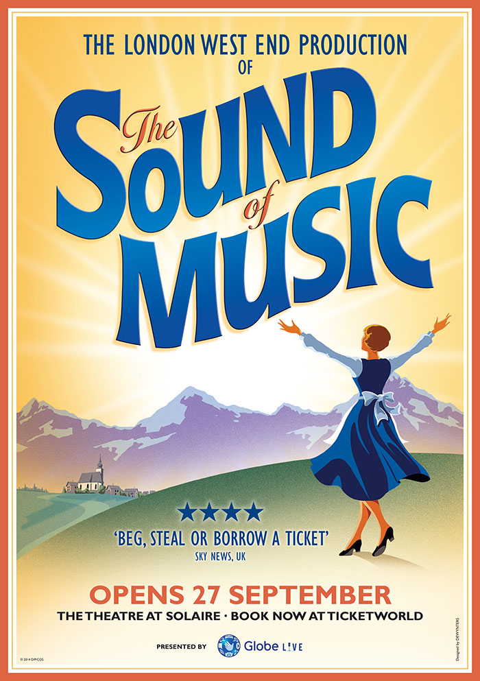 1-LSC-706-174- The Sound of Music
