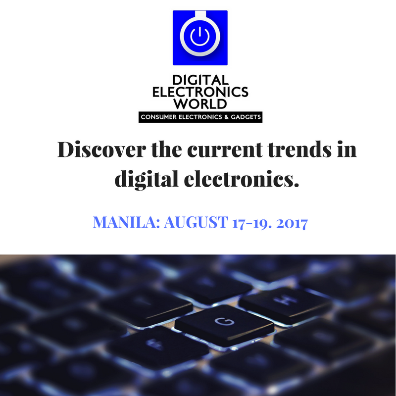 latest trends in electronics From auto sound to infotainment and cloud connectivity, the trends present both  new opportunities and challenges for the aftermarket, especially as vehicles.