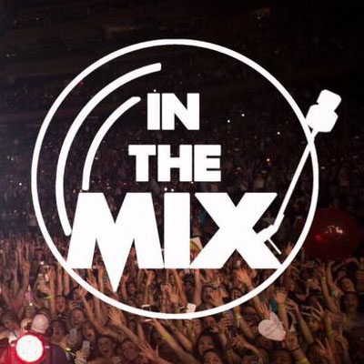 Catch Your Favorite Artists at this Year's In the Mix MOA Arena<br /> Mall of Asia Complex, Pasay, Metro Manila<br />