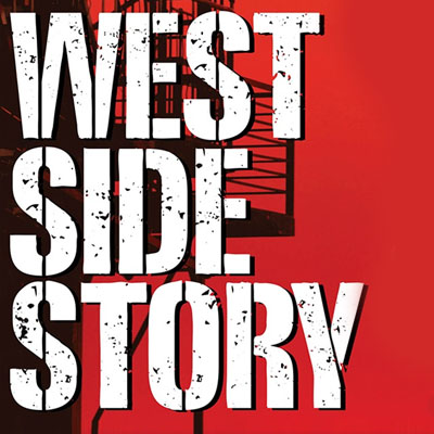 West Side Story is coming to Manila! The Theatre at Solaire, Paranaque City