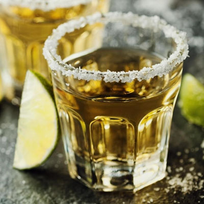 10 Best Bars in Minneapolis for Tequila