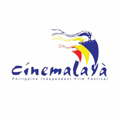 Cinemalaya 2017 Cultural Center of the Philippines