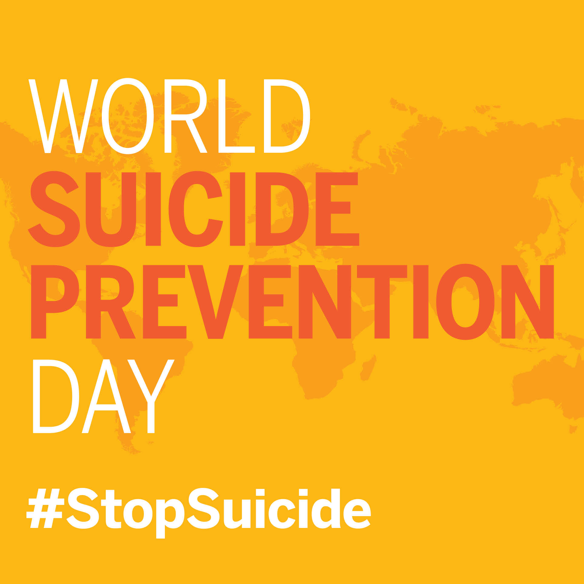suicide prevention day - photo #21
