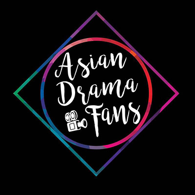 Asian Drama Fans 2nd Gathering in the Philippines Fisher Mall, Quezon City
