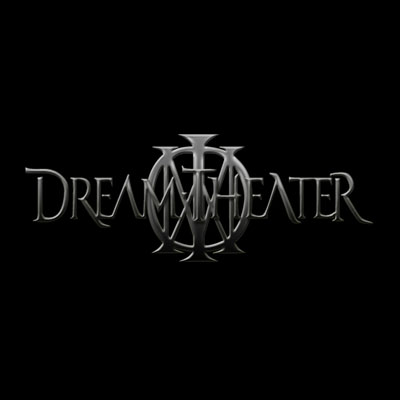 Dream Theater Images, WORDS & Beyond in Manila KIA Theatre, Quezon City, Philippines