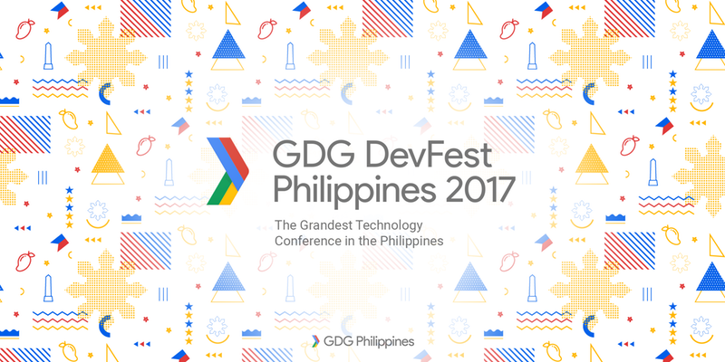1-GDG