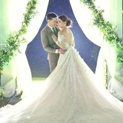 Wedding Expo Philippines 2018 Yuneoh Events