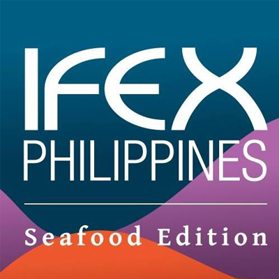 International Food Expo (IFEX) – YuneOh Events